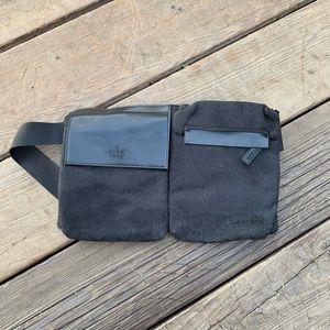 Waist Belt BAG GUCCI